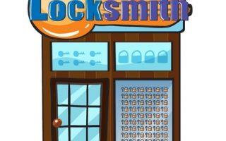 Top locks in Zephyrhills