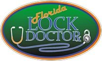 Florida Lock Doctor