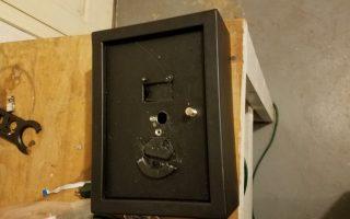 Safes Archives - Florida Lock Doctor