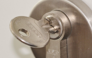 Knowing Why And When To Install A New Lock