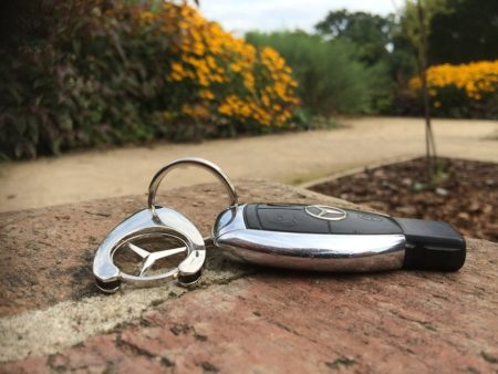 Tricks to Stop Losing Your Car Keys