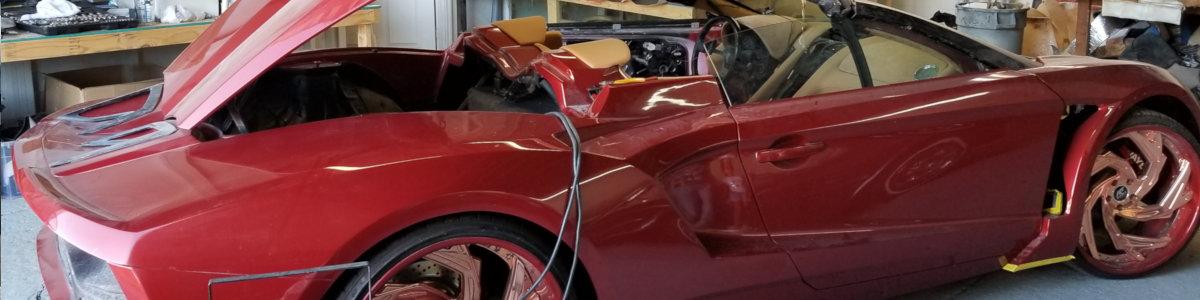 Florida doctor car slider-2 image