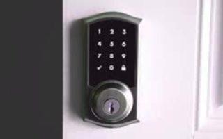 lock in Tampa